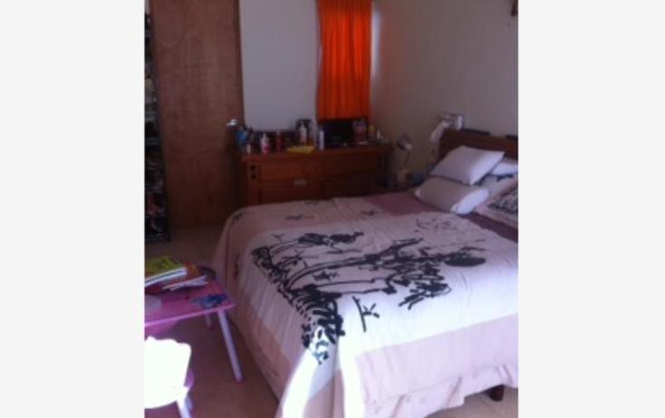 Foto de casa en renta en  nonumber, san antonio de ayala, irapuato, guanajuato, 515384 No. 07