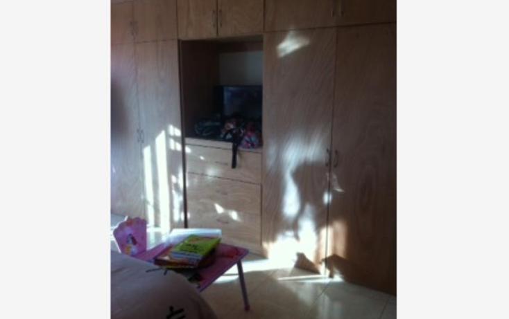 Foto de casa en renta en  nonumber, san antonio de ayala, irapuato, guanajuato, 515384 No. 08