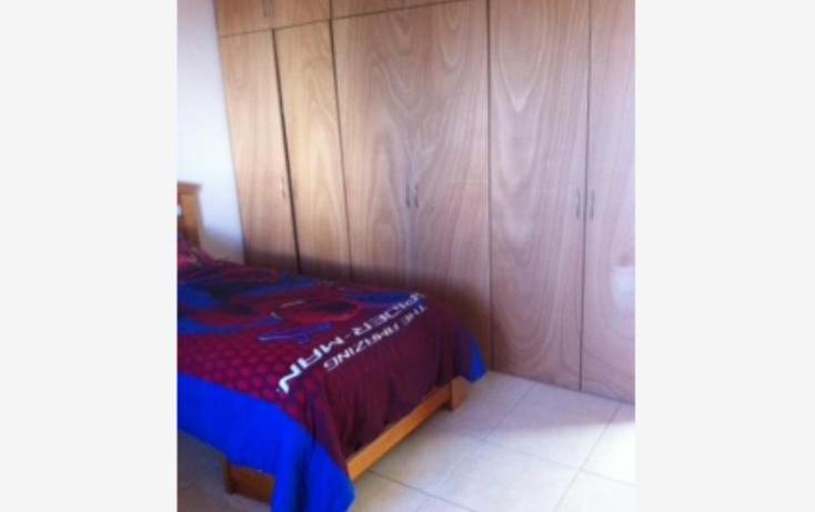Foto de casa en renta en  nonumber, san antonio de ayala, irapuato, guanajuato, 515384 No. 09