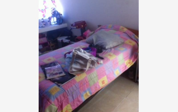 Foto de casa en renta en  nonumber, san antonio de ayala, irapuato, guanajuato, 515384 No. 11