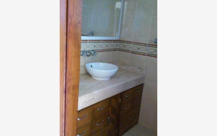 Foto de casa en renta en  nonumber, san antonio de ayala, irapuato, guanajuato, 968705 No. 09
