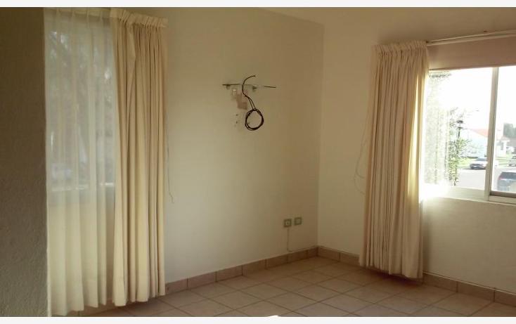 Foto de casa en renta en  nonumber, san antonio de ayala, irapuato, guanajuato, 968705 No. 10