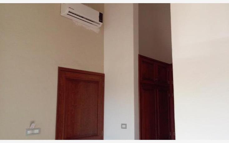 Foto de casa en renta en  nonumber, san antonio de ayala, irapuato, guanajuato, 968705 No. 12