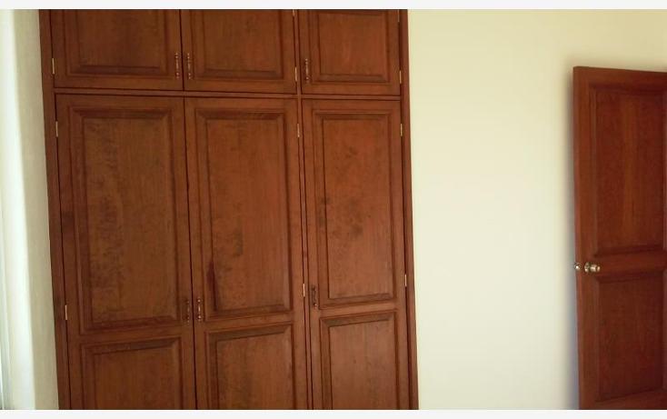 Foto de casa en renta en  nonumber, san antonio de ayala, irapuato, guanajuato, 968705 No. 15