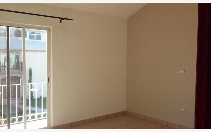 Foto de casa en renta en  nonumber, san antonio de ayala, irapuato, guanajuato, 968705 No. 16