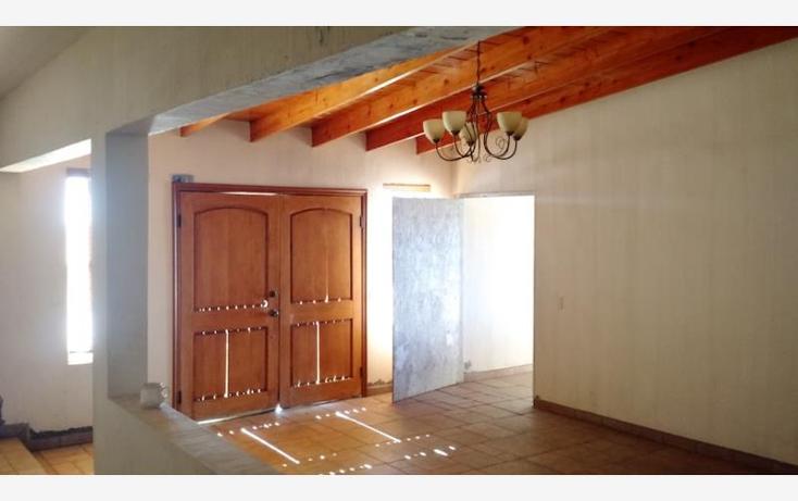 Foto de rancho en venta en  nonumber, san antonio de las minas, ensenada, baja california, 1577920 No. 07