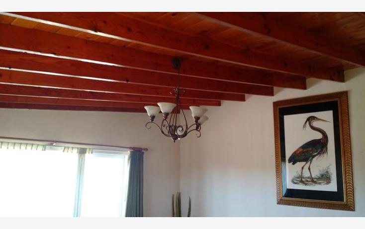 Foto de rancho en venta en  nonumber, san antonio de las minas, ensenada, baja california, 1577920 No. 22