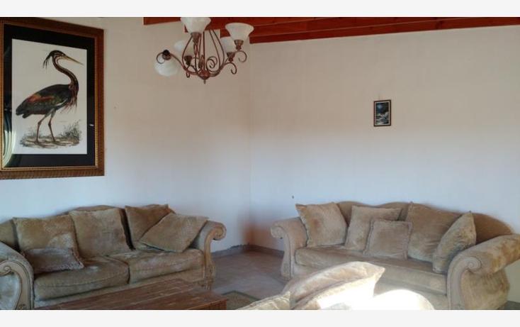 Foto de rancho en venta en  nonumber, san antonio de las minas, ensenada, baja california, 1577920 No. 23