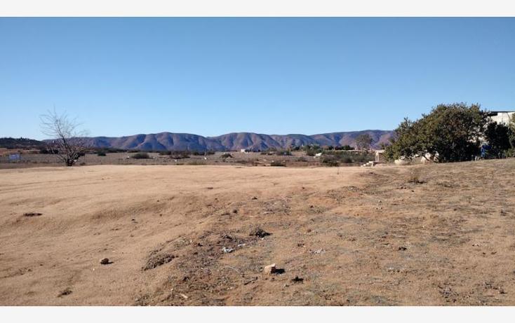 Foto de rancho en venta en  nonumber, san antonio de las minas, ensenada, baja california, 1577920 No. 35