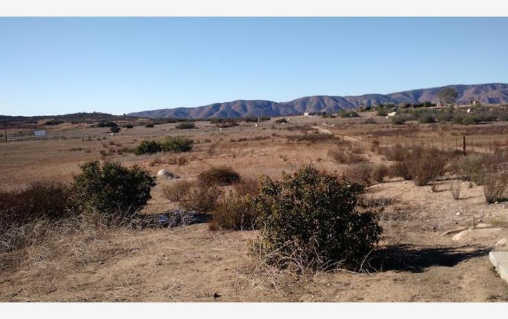 Foto de rancho en venta en  nonumber, san antonio de las minas, ensenada, baja california, 1577920 No. 44