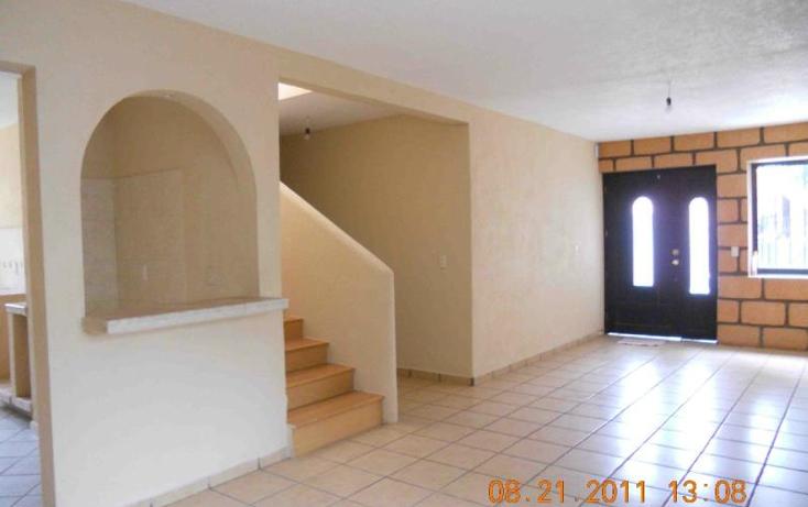 Foto de casa en venta en  nonumber, san antonio del jagüey, cuernavaca, morelos, 372216 No. 02