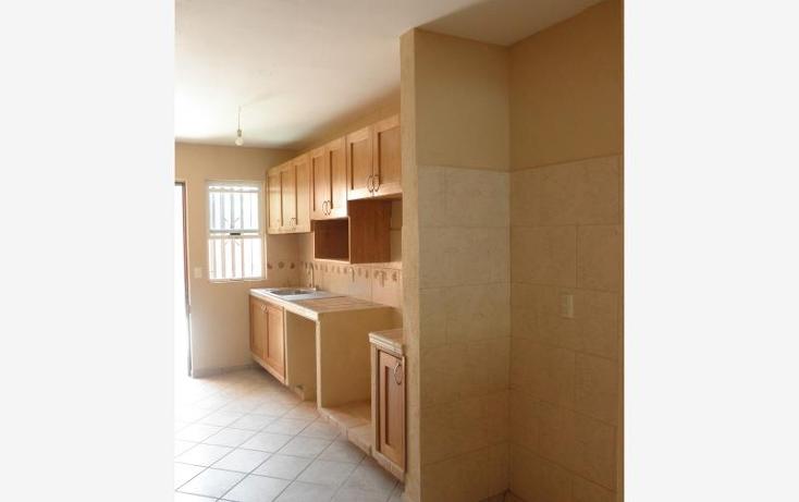 Foto de casa en venta en  nonumber, san antonio del jagüey, cuernavaca, morelos, 372216 No. 03