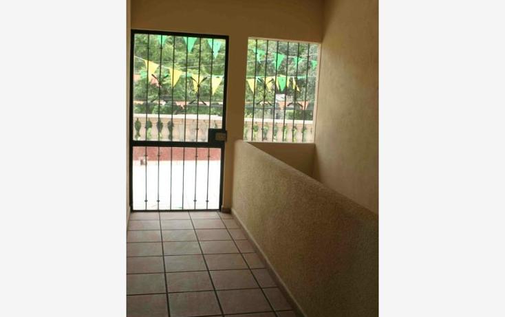 Foto de casa en venta en  nonumber, san antonio del jagüey, cuernavaca, morelos, 372216 No. 05