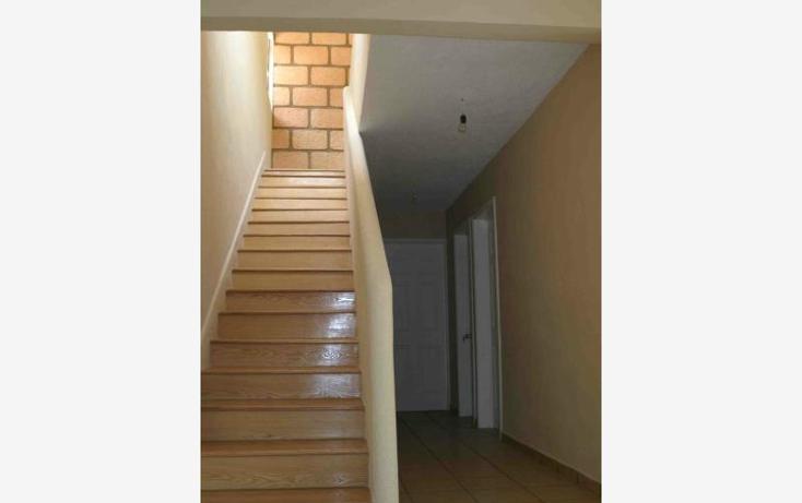 Foto de casa en venta en  nonumber, san antonio del jagüey, cuernavaca, morelos, 372216 No. 06