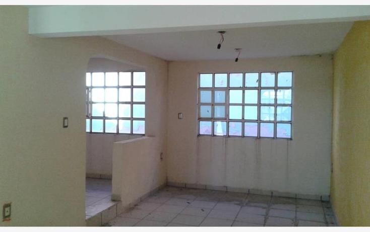 Foto de casa en venta en  nonumber, san antonio el desmonte, pachuca de soto, hidalgo, 1569318 No. 03