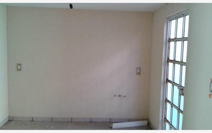 Foto de casa en venta en  nonumber, san antonio el desmonte, pachuca de soto, hidalgo, 1569318 No. 04