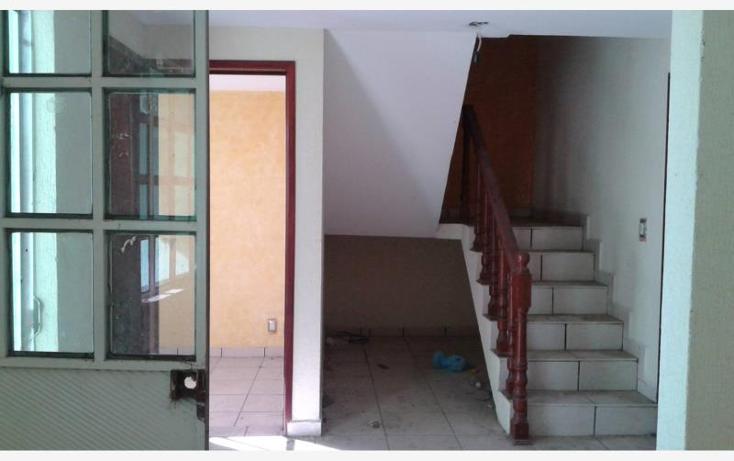 Foto de casa en venta en  nonumber, san antonio el desmonte, pachuca de soto, hidalgo, 1569318 No. 05