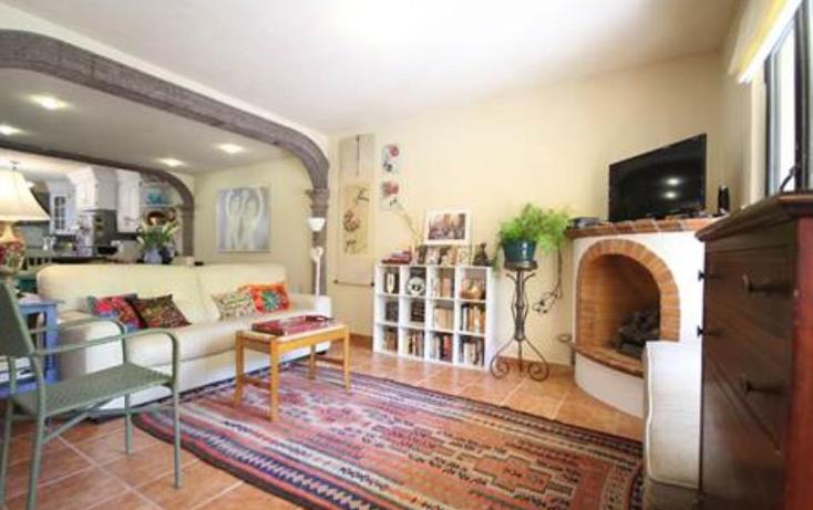 Foto de casa en venta en  nonumber, san antonio, san miguel de allende, guanajuato, 1779830 No. 02