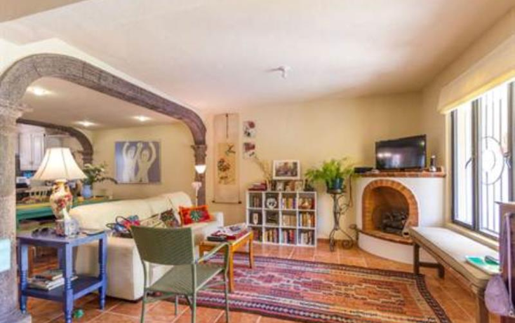 Foto de casa en venta en  nonumber, san antonio, san miguel de allende, guanajuato, 1779830 No. 04