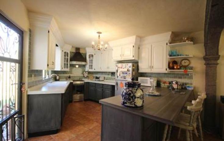 Foto de casa en venta en  nonumber, san antonio, san miguel de allende, guanajuato, 1779830 No. 06