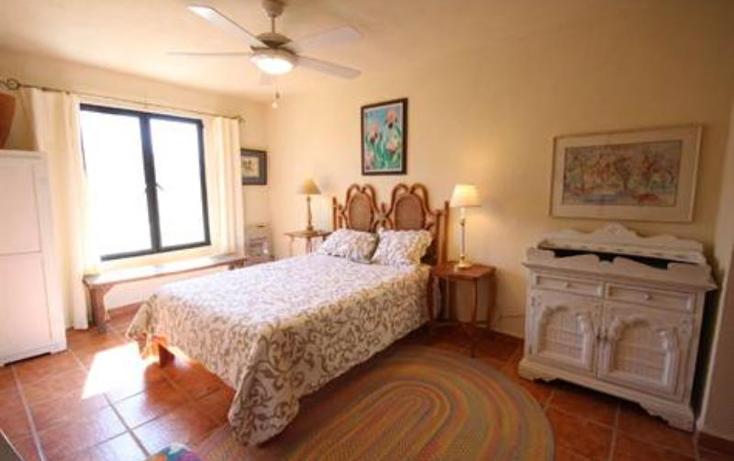 Foto de casa en venta en  nonumber, san antonio, san miguel de allende, guanajuato, 1779830 No. 09