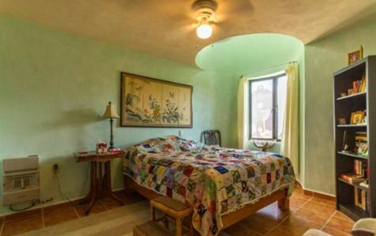 Foto de casa en venta en  nonumber, san antonio, san miguel de allende, guanajuato, 1779830 No. 12