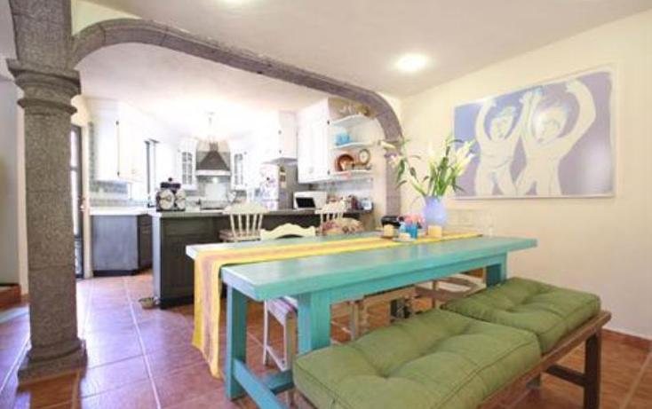 Foto de casa en venta en  nonumber, san antonio, san miguel de allende, guanajuato, 1779830 No. 13