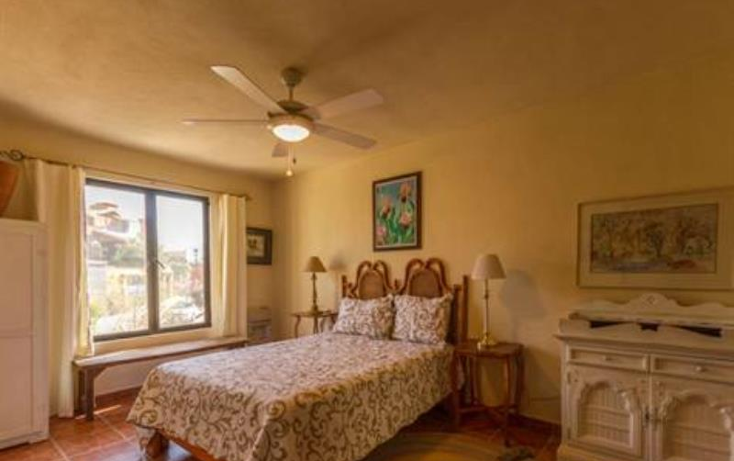 Foto de casa en venta en  nonumber, san antonio, san miguel de allende, guanajuato, 1779830 No. 14