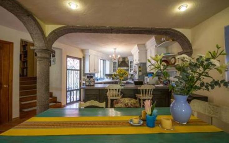 Foto de casa en venta en  nonumber, san antonio, san miguel de allende, guanajuato, 1779830 No. 25