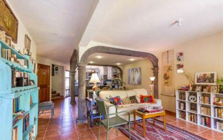 Foto de casa en venta en  nonumber, san antonio, san miguel de allende, guanajuato, 1779830 No. 26