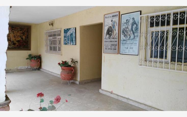 Foto de rancho en venta en  nonumber, san bartolo cuautlalpan, zumpango, méxico, 2029242 No. 01