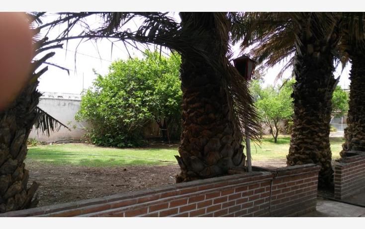 Foto de rancho en venta en  nonumber, san bartolo cuautlalpan, zumpango, méxico, 2029242 No. 06