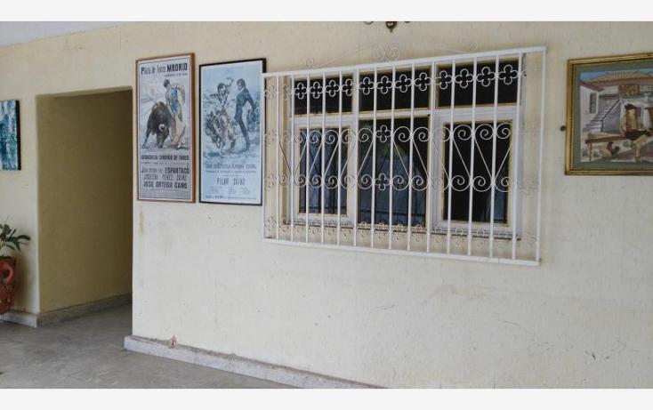 Foto de rancho en venta en  nonumber, san bartolo cuautlalpan, zumpango, méxico, 2029242 No. 09