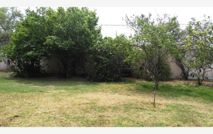 Foto de rancho en venta en  nonumber, san bartolo cuautlalpan, zumpango, méxico, 2029242 No. 13
