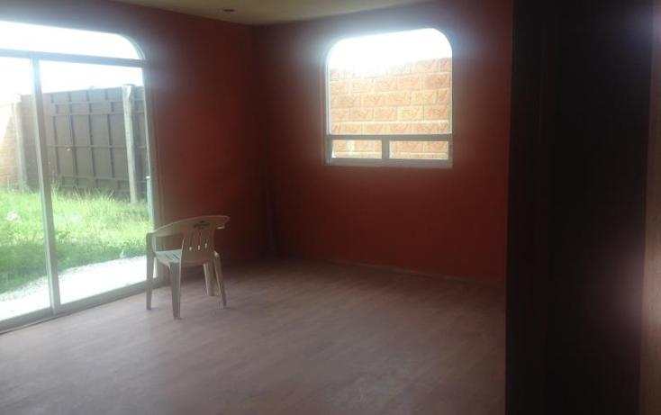 Foto de casa en venta en  nonumber, san bernardino tlaxcalancingo, san andr?s cholula, puebla, 991141 No. 07
