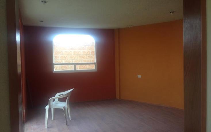Foto de casa en venta en  nonumber, san bernardino tlaxcalancingo, san andr?s cholula, puebla, 991141 No. 08