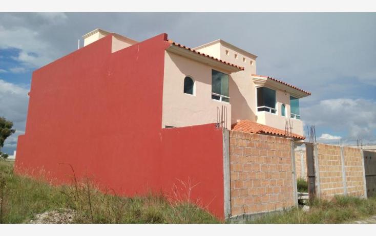 Foto de casa en venta en  nonumber, san bernardino tlaxcalancingo, san andr?s cholula, puebla, 991141 No. 11