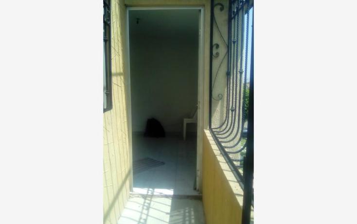 Foto de casa en venta en  nonumber, san buenaventura, ixtapaluca, m?xico, 1903386 No. 05