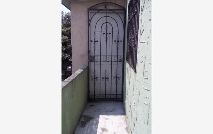 Foto de departamento en venta en  nonumber, san buenaventura, ixtapaluca, méxico, 1996790 No. 02