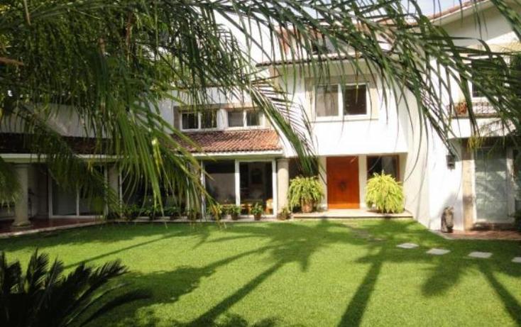 Foto de casa en venta en  nonumber, san cristóbal, cuernavaca, morelos, 1765132 No. 01