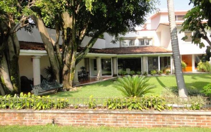 Foto de casa en venta en  nonumber, san cristóbal, cuernavaca, morelos, 1765132 No. 02