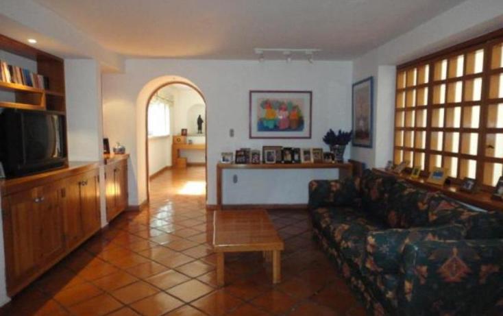 Foto de casa en venta en  nonumber, san cristóbal, cuernavaca, morelos, 1765132 No. 04