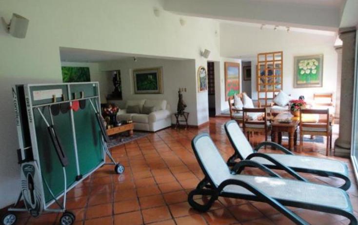Foto de casa en venta en  nonumber, san cristóbal, cuernavaca, morelos, 1765132 No. 05