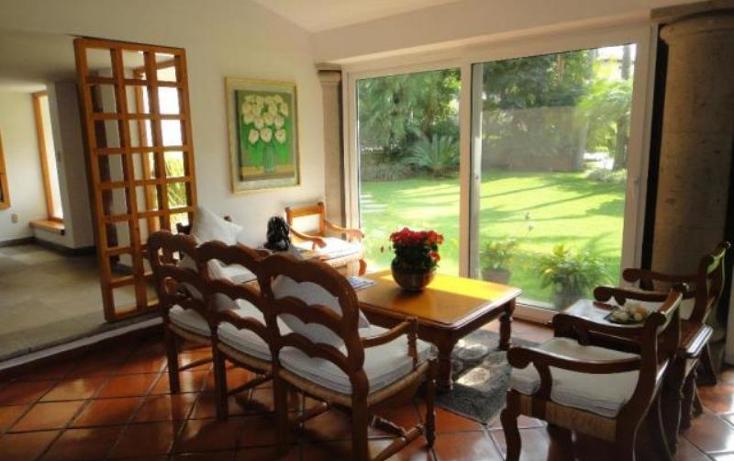 Foto de casa en venta en  nonumber, san cristóbal, cuernavaca, morelos, 1765132 No. 06