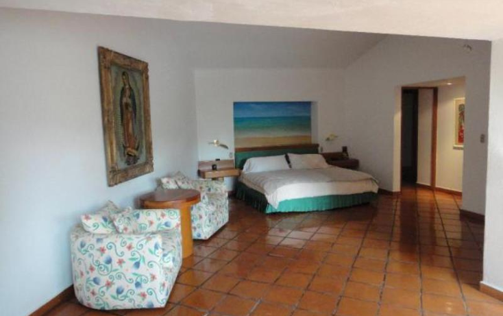 Foto de casa en venta en  nonumber, san cristóbal, cuernavaca, morelos, 1765132 No. 10