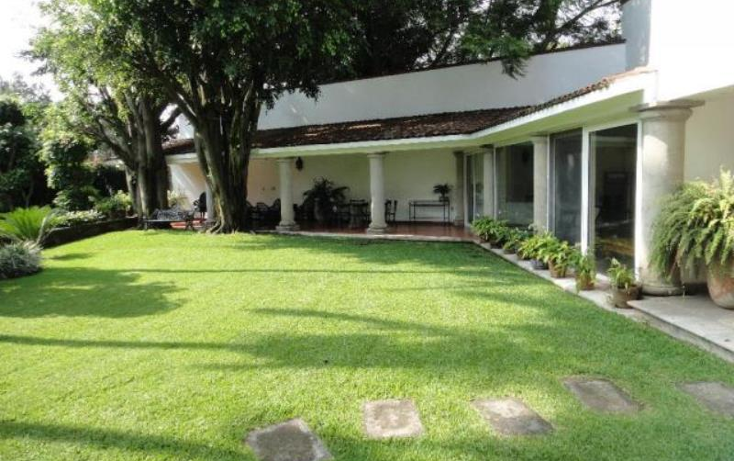 Foto de casa en venta en  nonumber, san cristóbal, cuernavaca, morelos, 1765132 No. 11