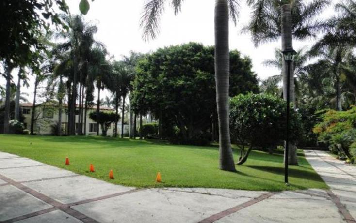 Foto de casa en venta en  nonumber, san cristóbal, cuernavaca, morelos, 1765132 No. 13
