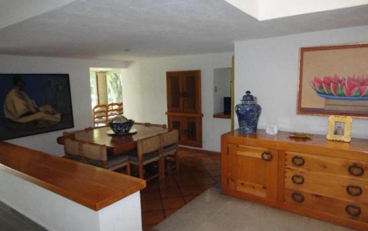 Foto de casa en venta en  nonumber, san cristóbal, cuernavaca, morelos, 1765132 No. 14