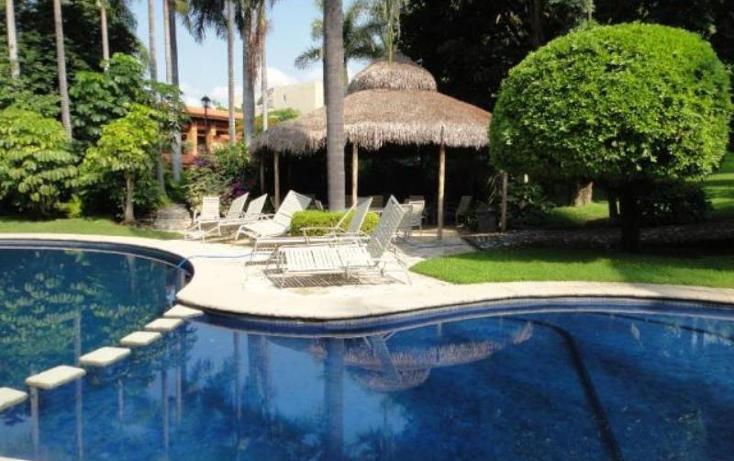 Foto de casa en venta en  nonumber, san cristóbal, cuernavaca, morelos, 1765132 No. 15