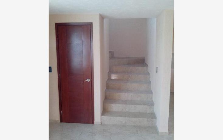 Foto de casa en venta en  nonumber, san esteban tizatlan, tlaxcala, tlaxcala, 1537780 No. 08